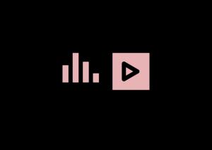 icon plataforma e-learning