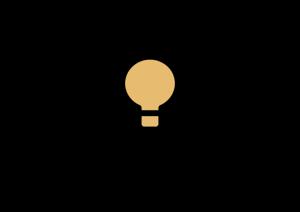 icon programación didáctica