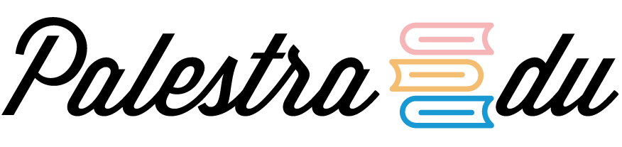 PalestraEdu